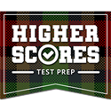 Higher Scores Test Prep Review [2020]