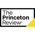 Princeton Review SAT Prep Reviews[2021]