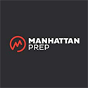 Manhattan GRE Prep Review [2021]- Is it worth your money?