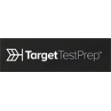 Target GRE Test Prep Reviews [2021 Update]