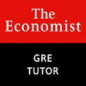 The Economist GRE Tutor Program Review [2021]
