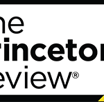 The Princeton Review GMAT Test Prep Review [2021]