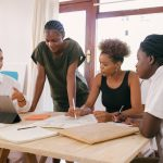 How to Approach a GMAT Practice Test